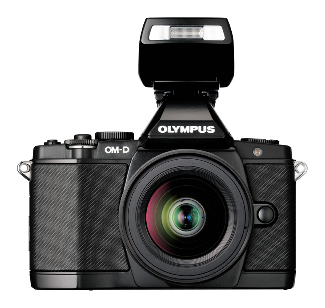 biofoscom for olympus collectors the olympus omd
